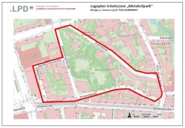 Lageplan_Metahofpark