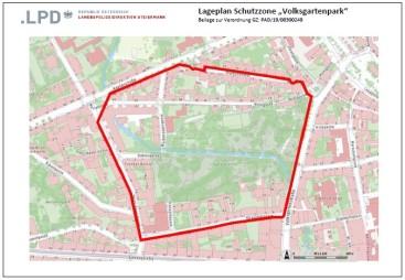 Lageplan_Volksgarten